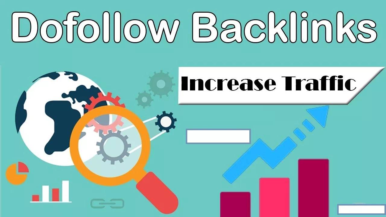 Provide 1200 Do Follow Backlinks best for Your seo