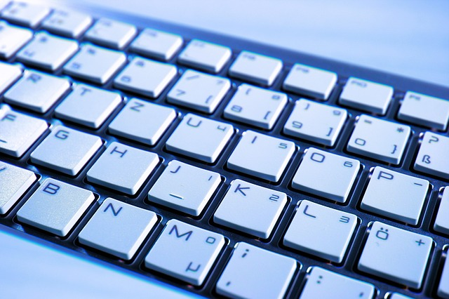 Edit and proofread your word text document in the best quality
