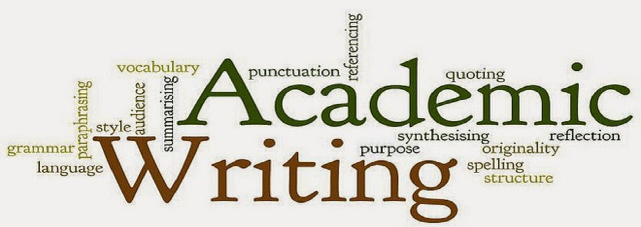 write termpaper and essay in MLA