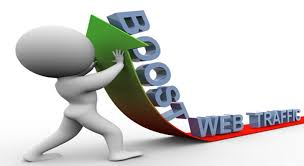 200,000 Website Worldwide Traffic Visitors facebook Youtube instagram Twitter Linkedin for