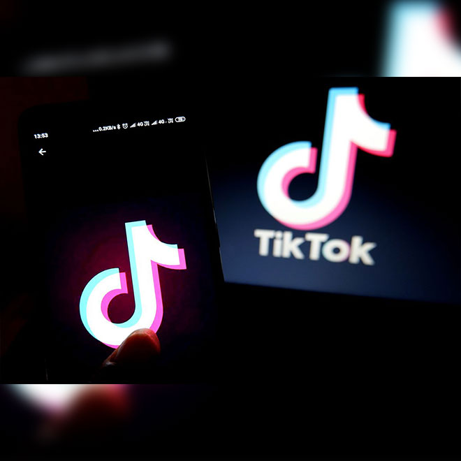 Get Real Unlimited High Quality TikTok Video lifetime refill guaranteed