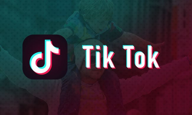 Get Unlimited Top best & High Quality TikTok Video lifetime refill guaranteed
