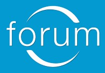 Promote website by HQ 10 forum posting