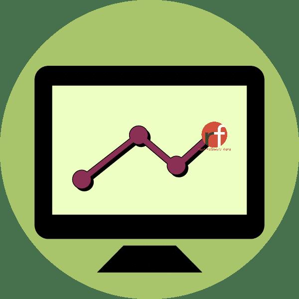 SKYROCKET 200,000 Traffic Worldwide Website Real Promotion Boost SEO Bookmarks Improve
