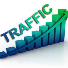 SKYROCKET 300,000 Traffic Worldwide Website Real Promotion Boost SEO Bookmarks Improve