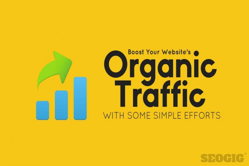 SKYROCKET 100,000 Traffic Worldwide Website Real Promotion Boost SEO Bookmarks Improve