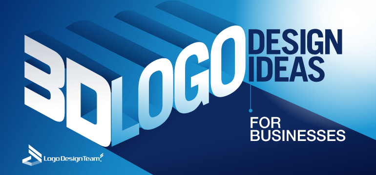 logs creation, banner design, flyers, business card, billboard, brochure, etc...