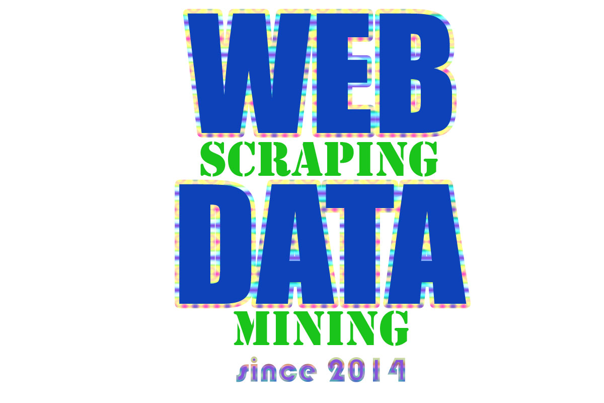 Google Yahoo Bing search results scraping 1000 queries or 100 000 results