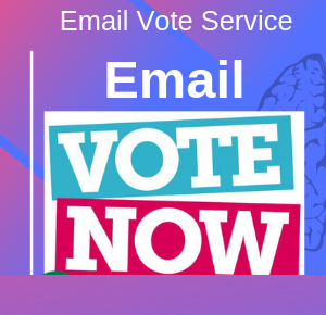Get 100 registration with email confirmation votes,  captcha,  different ips