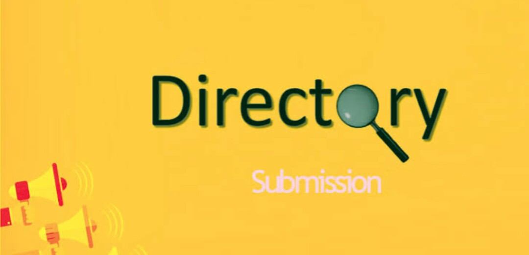 Directory submissions fast and geninue guarantee