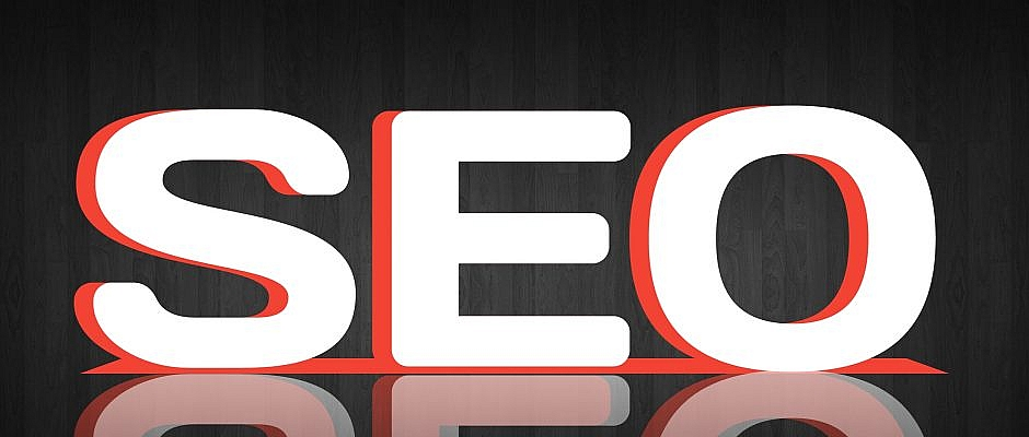 Use SEO in WordPress and skyrocket your sales