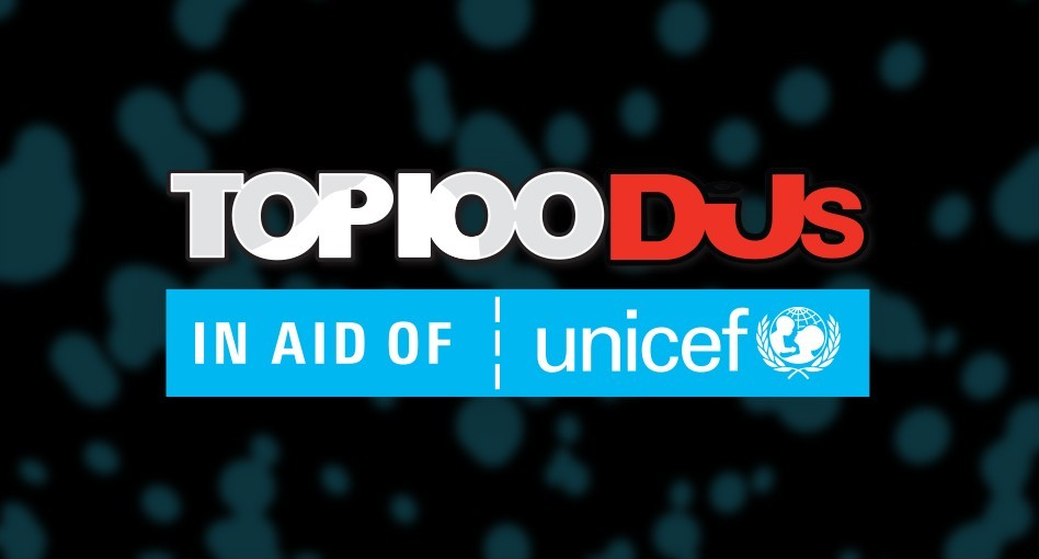 Get Unlimited Top DJ MAG Contest Votes with Different IP
