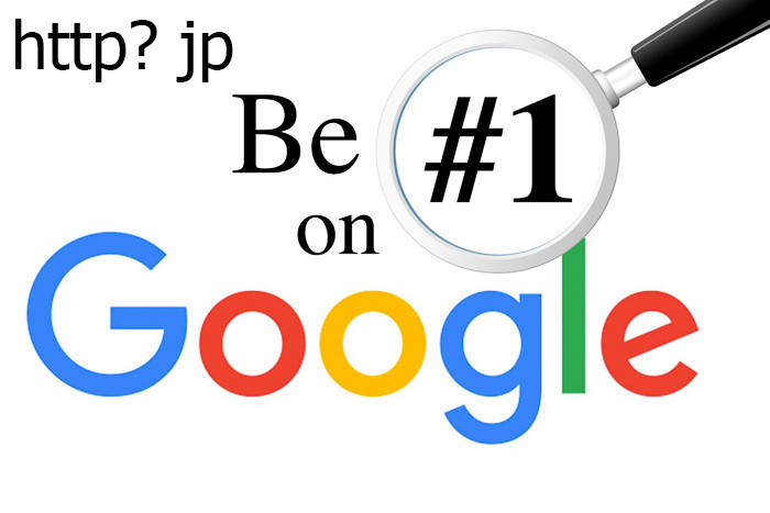 japanese Keywords In Google First Page With Permanent Dofollow Backlinks