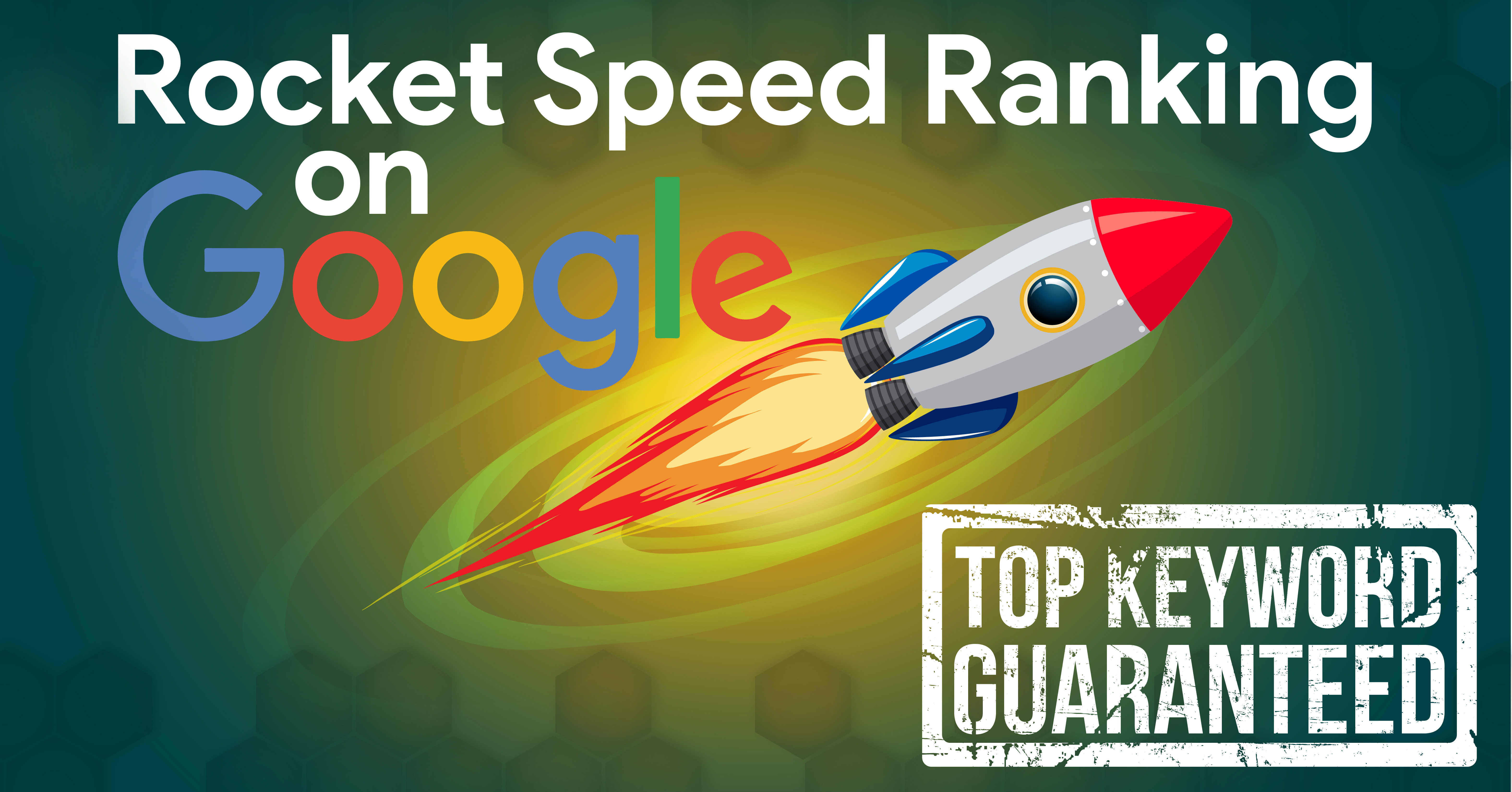 Google update 2021,  New Strategy Manually Done Boost On Google Top Page Guaranteed