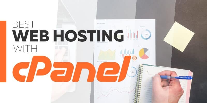 1 Year-One Of The Best Web Hosting Service - Only