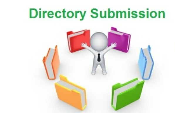 I can do 50 directory submission
