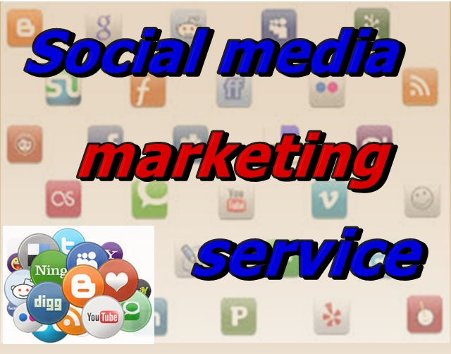 Manually Create 100 Social Bookmarking from high PR sites