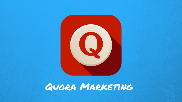 Provide 20 Niche Relevant Quora Answers with Keyword & URL