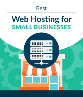 365 Days SEO Hosting cPanel Unlimited with SSL,  WordPress Features for 9
