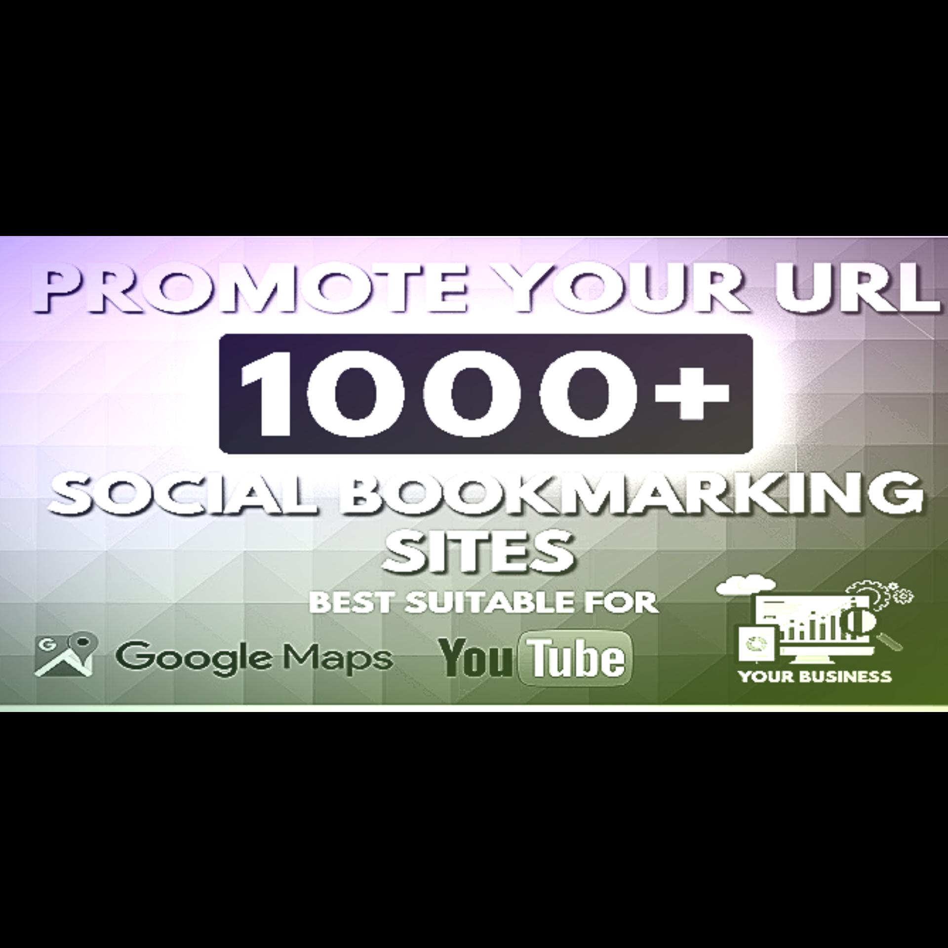 We Send 3000+ Safe Visitors/Traffic to your Website Or Link