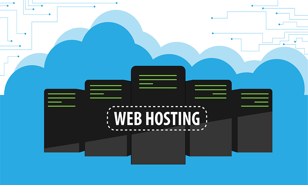 MINI PACKAGE - Cheap and safe web hosting