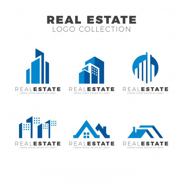 Cheap logo design (company, gaming, youtube)
