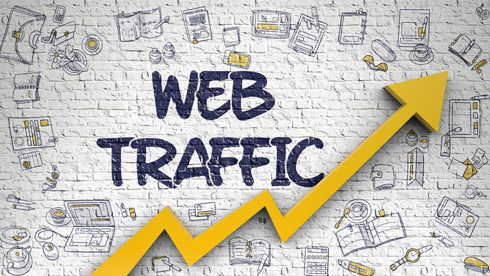 Website real visitors from USA 1K /Day 3 per 1000