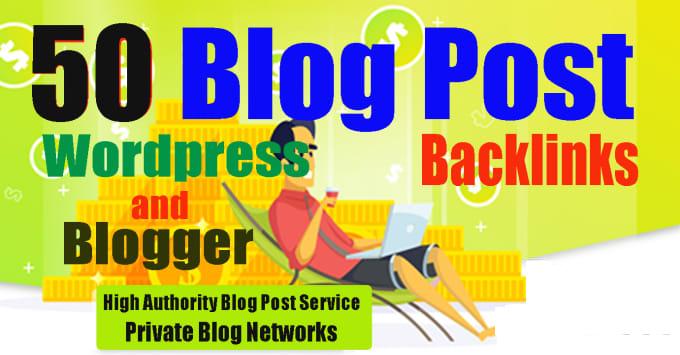 22 pbn blog links dofollow blogger and wordpress