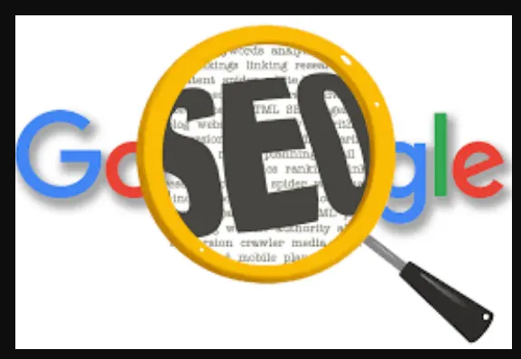 create professional seo audit report