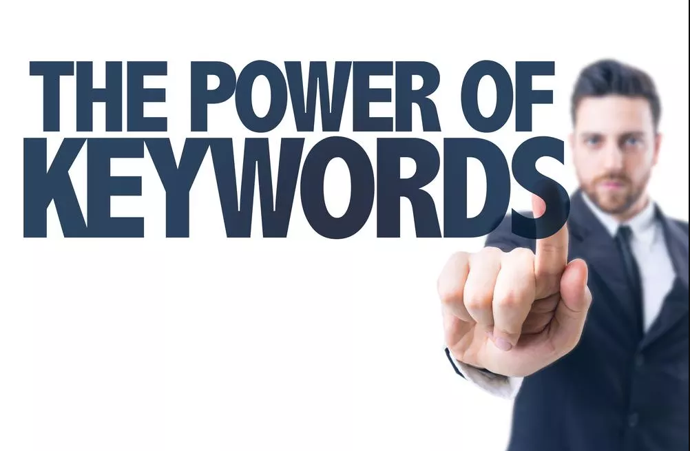 I will do SEO 101+ Perfect keywords research and competitor Analysis