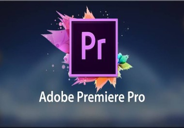 I'll remotely edit up to 10 minutes of video