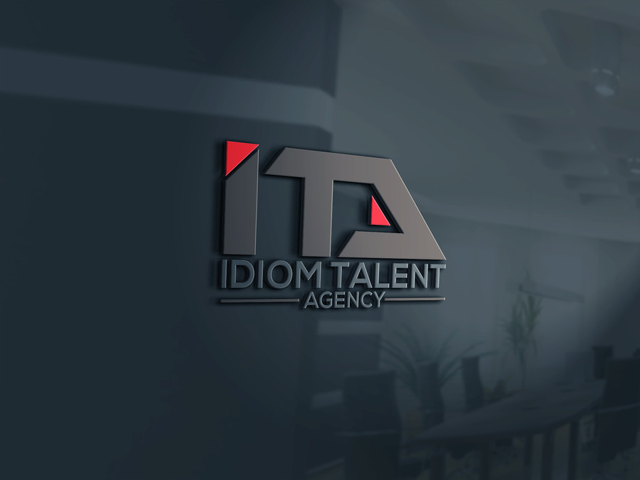 I Will Do Professional Attractive Modern Business Logo Unique Design