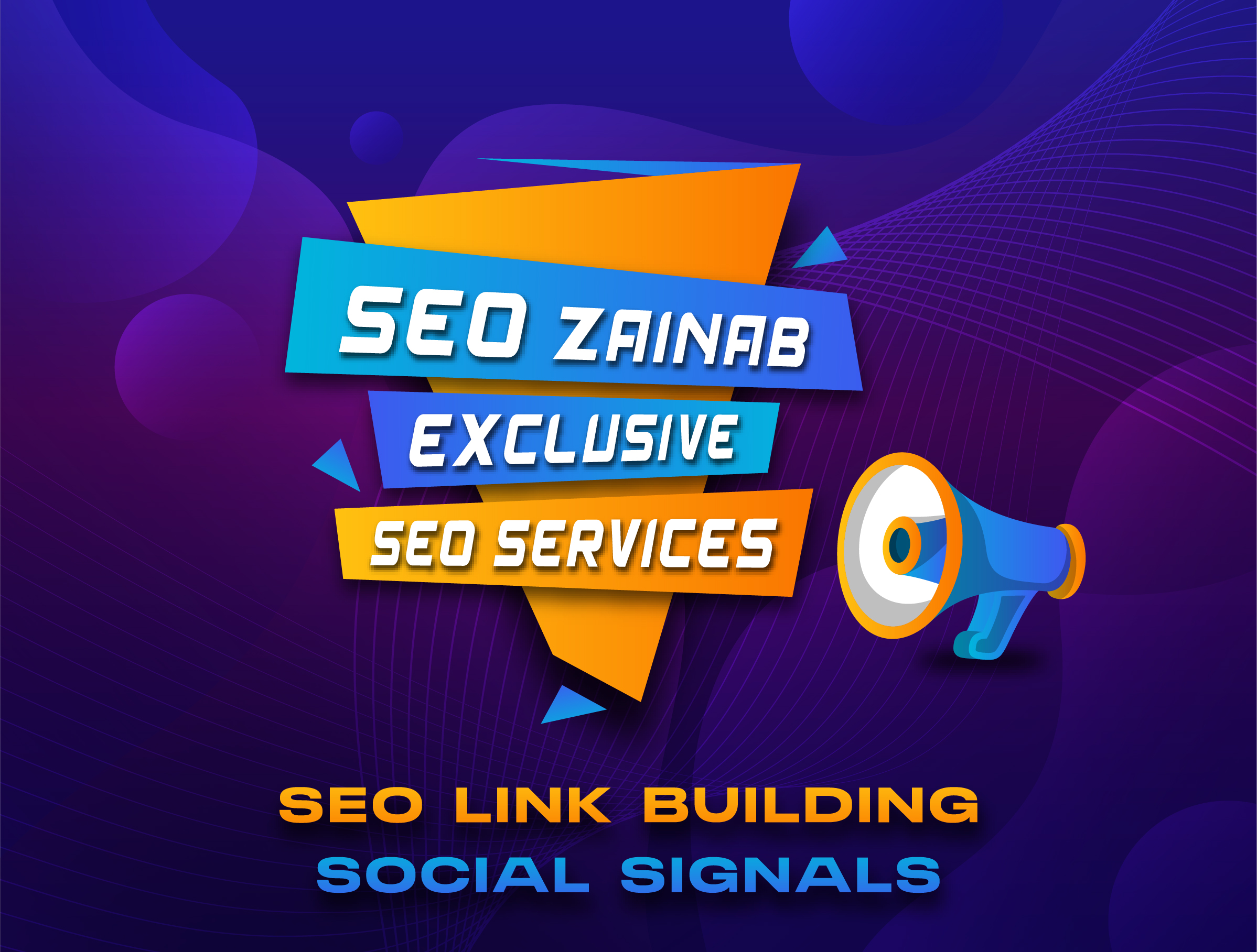 Manual Backlinks - Strong Booster Package - Tested links For Guaranteed Rank Increase Or Money Back