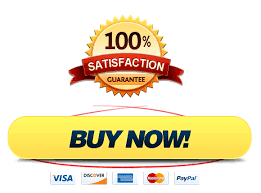 White New Package 100 Manual Blog Comment Site PR 6 to 2 Buy Blog Comments For SEO Aduit Domain