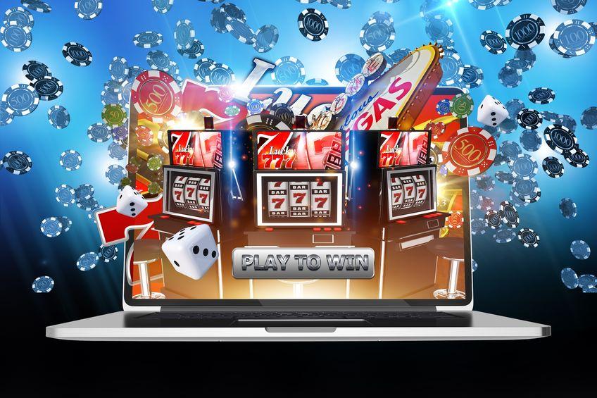 Backlink on DA24 UK Casino Website Not PBN