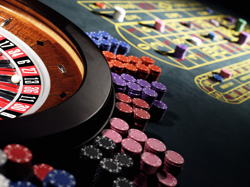 Create Powerful 2K21 SEO Package With Accept Casino Poker And Gambling Adult Work With High Qaulity