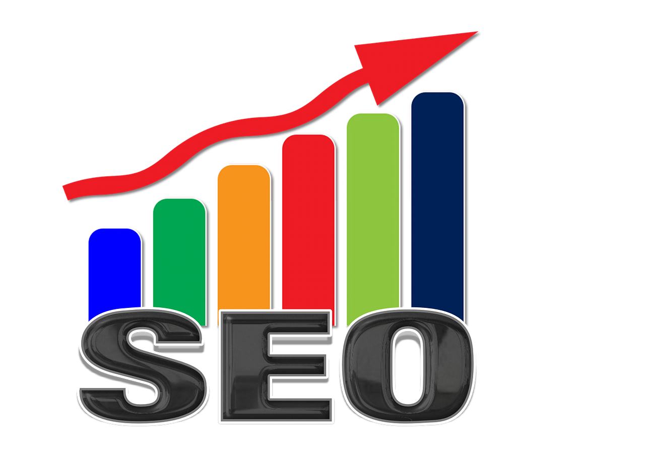 200k GSA SER High Quality Backlinks Ultimate SEO for Ranking on Google