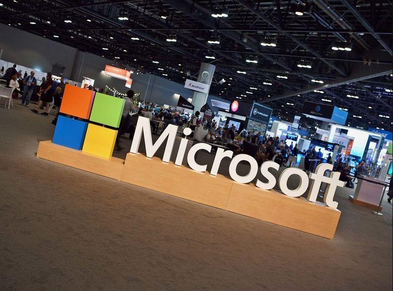 Publish A high Quality post On Microsoft DA98