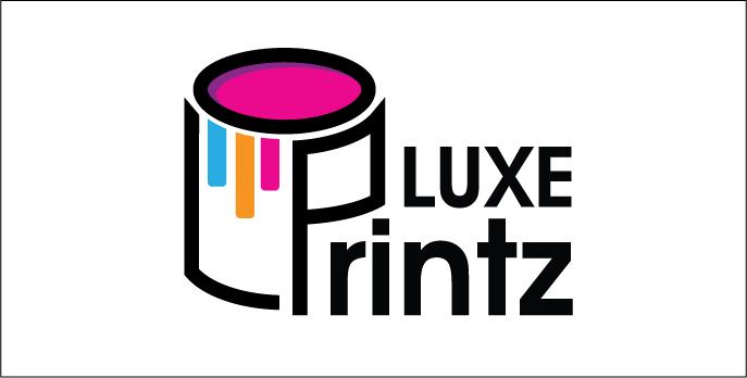 Design a unique logo according to client direction