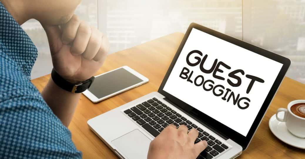 Publish Guest Posts On Apsense.com and Academia.edu