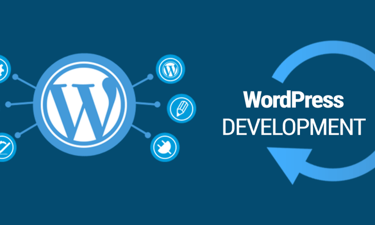 Convert PSD or HTML to WordPress