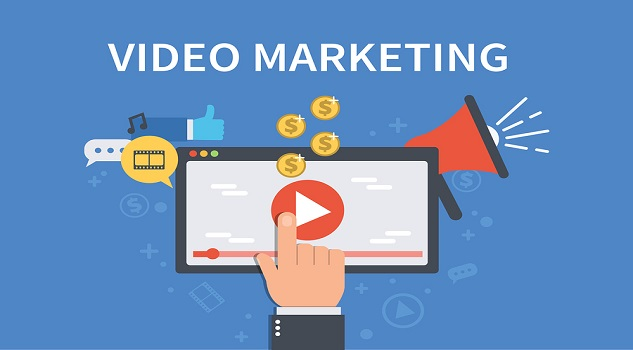 Create An Animated Marketing Video For Your Business