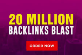 20 Million verified GSA Backlink for websites, videos to achieve your goal