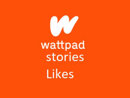 Instant 50 wattpad stories likee Worldwide human genuine