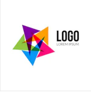 design 3 luxury and premium business logo 24 hours