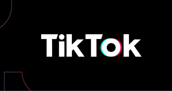 tiktok video Views Lifetime Guarantee And High Retention Instant Start