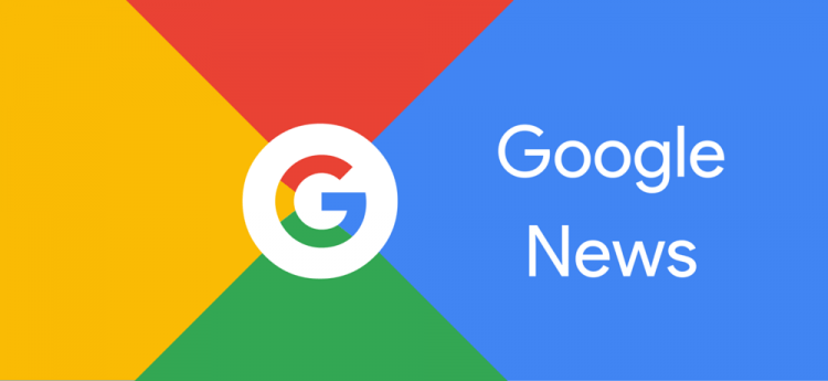 Post your article to my Google News listed website