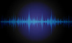 Song, Track, Music & Audio File MASTERING & CORRECTION AUDIO