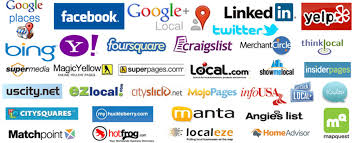 I submit 1000 directories for your website