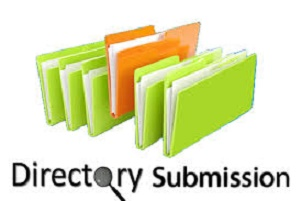 1000 directory submission within 2 days